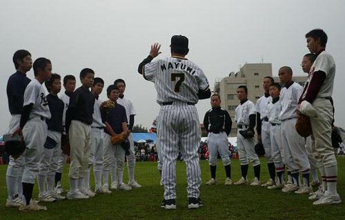 神鋼2008.10.26-3