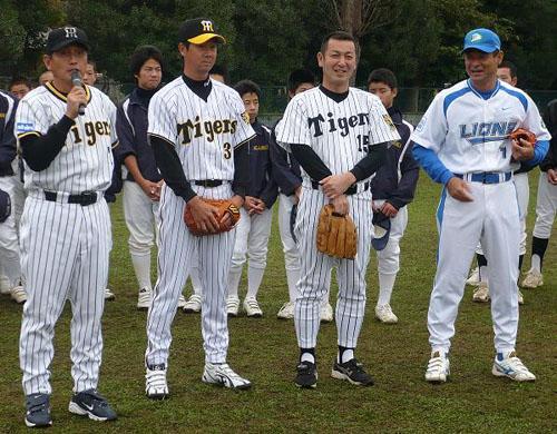 神鋼2008.10.26-2