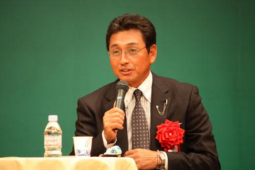尼崎工業会2009.12.02-2