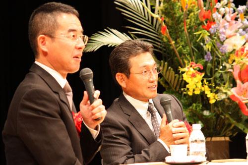 尼崎工業会2009.12.02-3