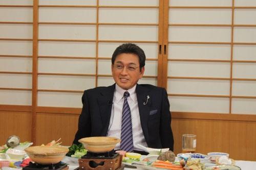 ABC虎バン2010.12.04-3