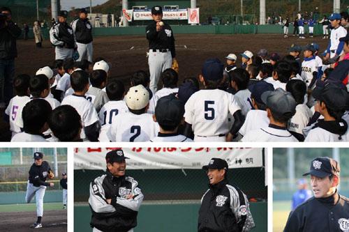 プロ野球28会2011.12.14-2