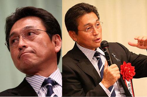 日刊トークショー2010.01.19-3