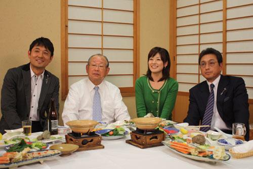 ABC虎バン2010.12.04-1