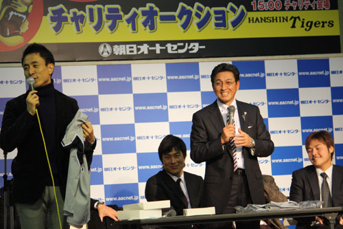朝日オート2010.01.11-2