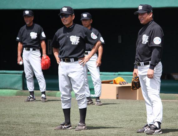 プロ野球28会2012.08.05-2